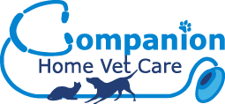 Companion Home Vet Care